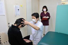 入れ歯専門の病院